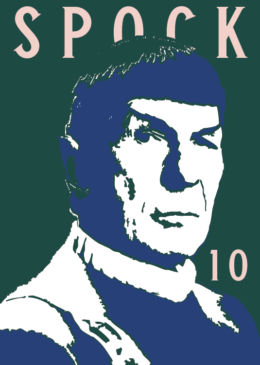 10_Spock.png