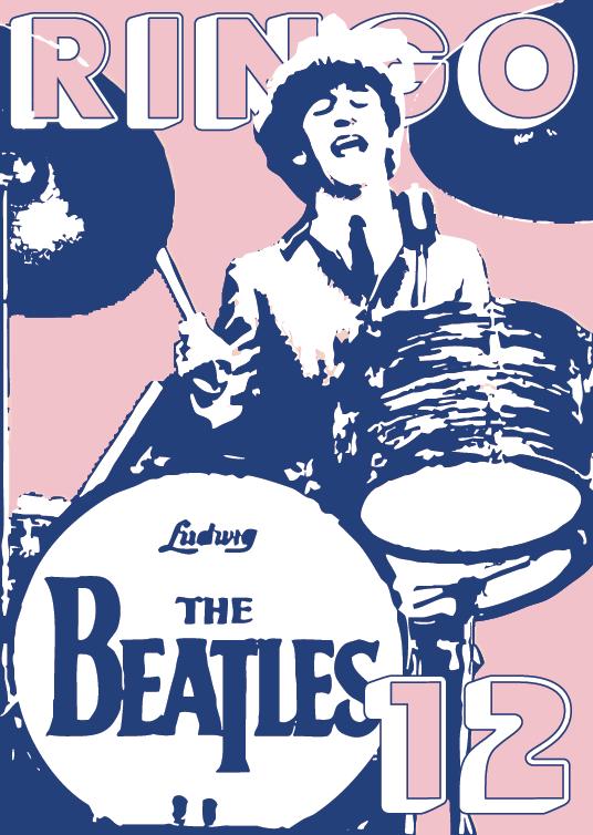 12_Ringo.png