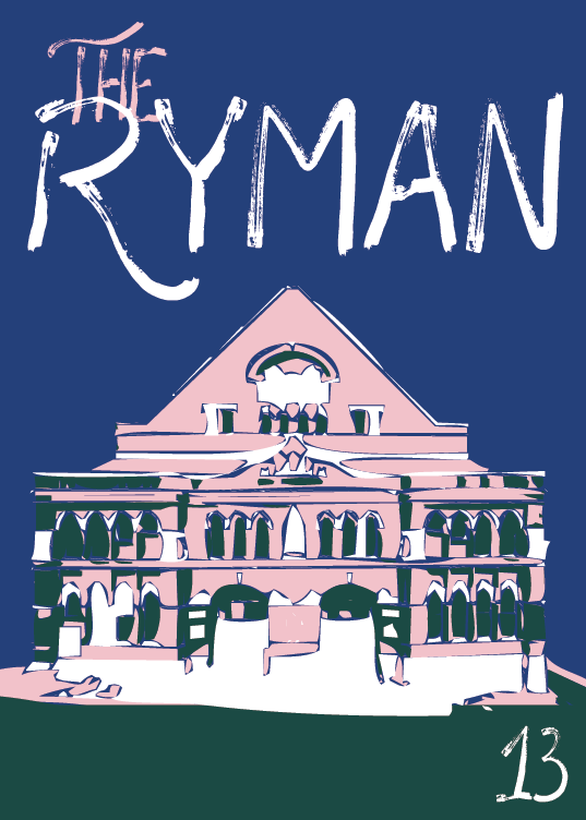 13_TheRyman.png