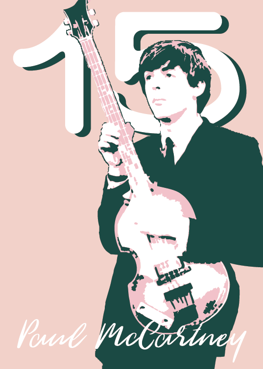 15_PaulMcCartney.png