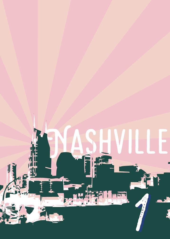 01_Nashville.png