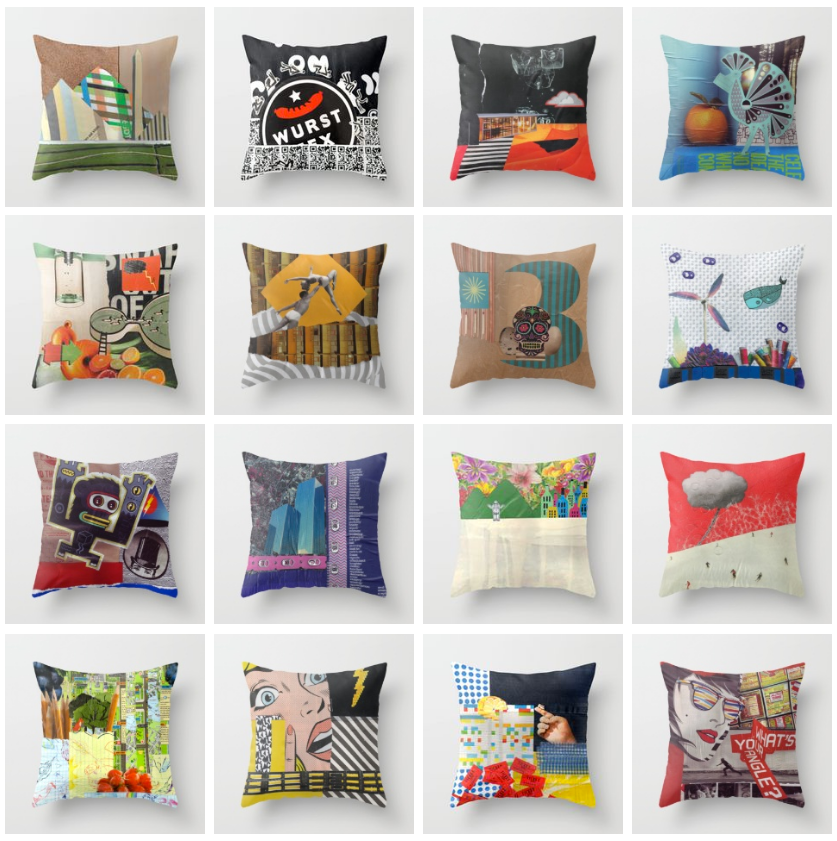 Pillows_170320.png