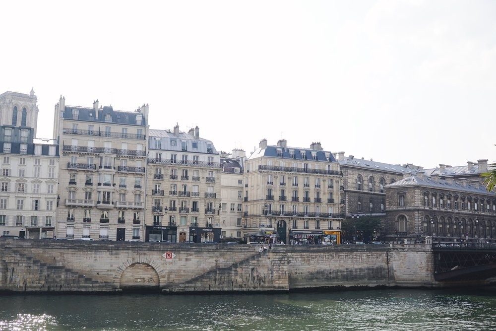 Paris travel blog review what to do in paris blogger