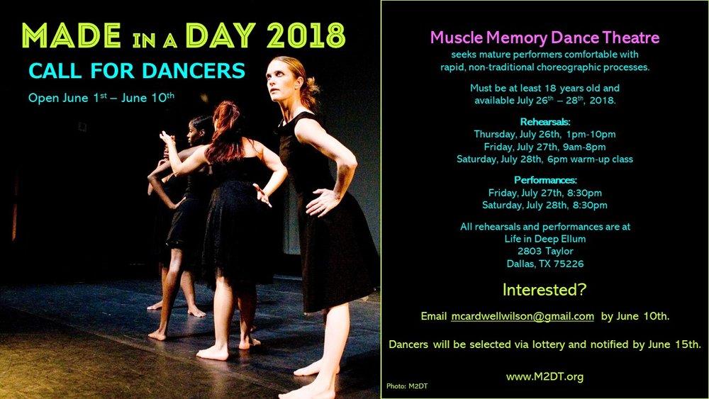 MiaD 2018 Dancer Call Final.jpg