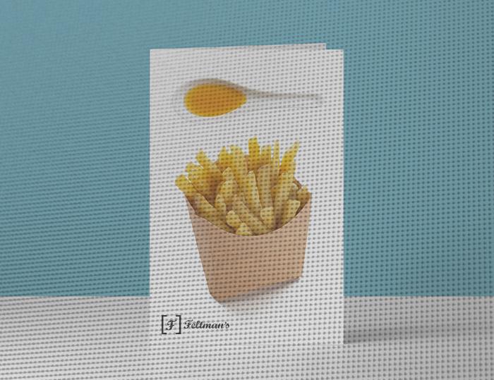 feltman´s+ patatas aceite oliva