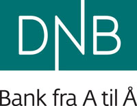 dnb_logo2012.jpg