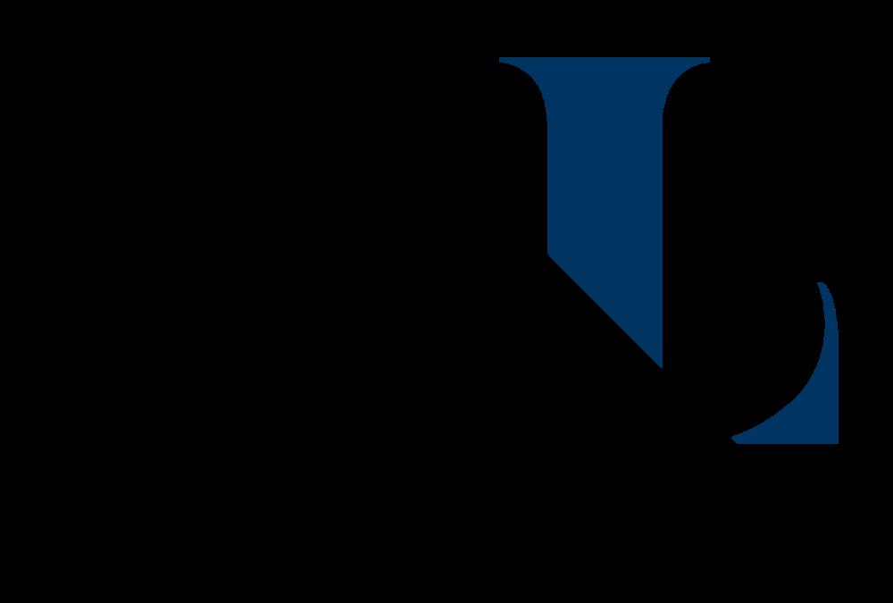 Lingalaks_logo.png