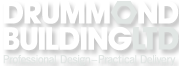 Drummond Building LTD