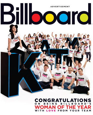 Katy-Perry-Billboard.jpg