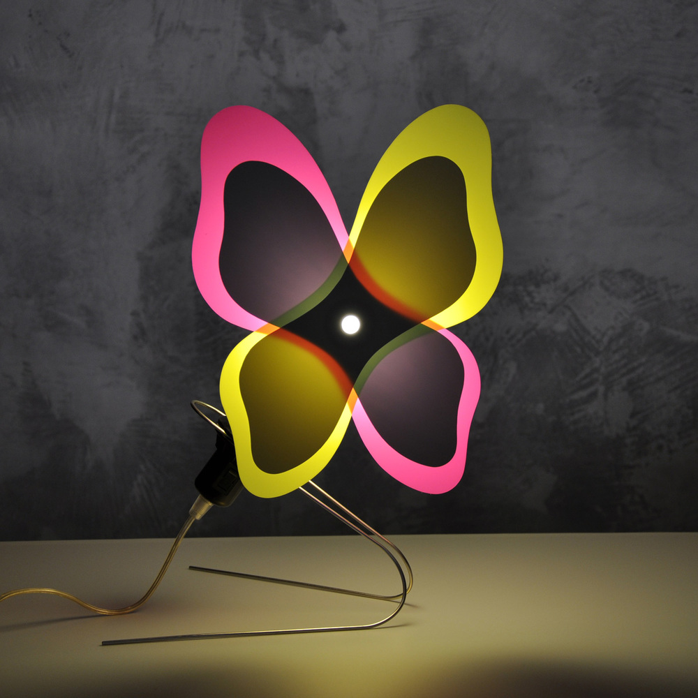 Freydenberg_Trans_Flower_Butterfly_15.jpg