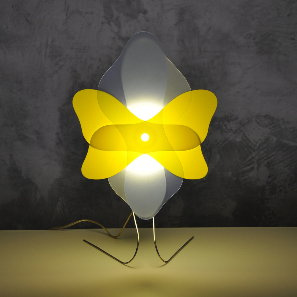 Freydenberg_Trans_Flower_Butterfly_6.jpg