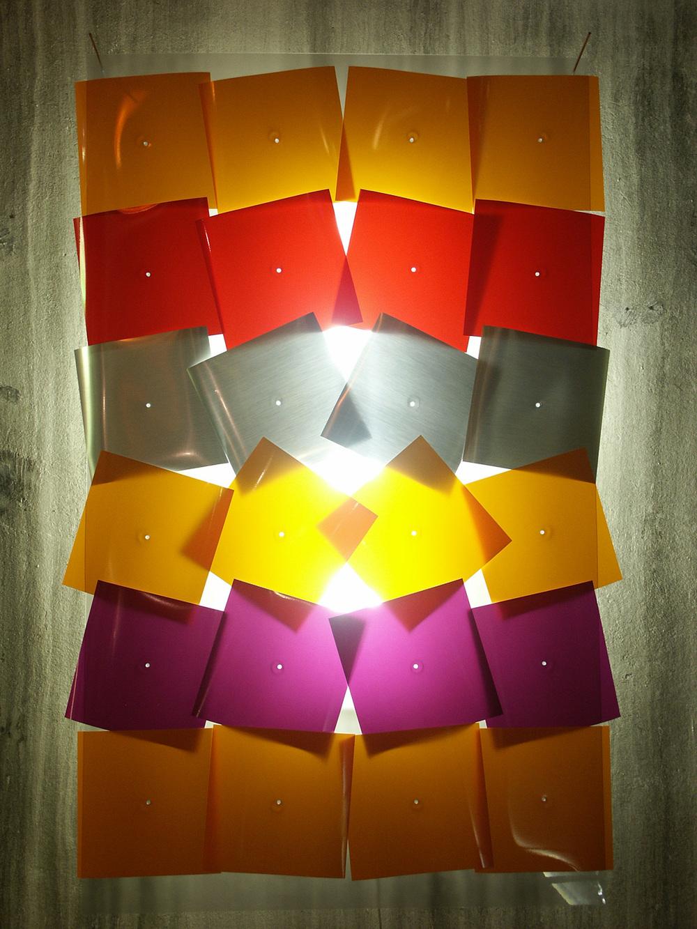 Freydenberg_Trans_Square_3.jpg