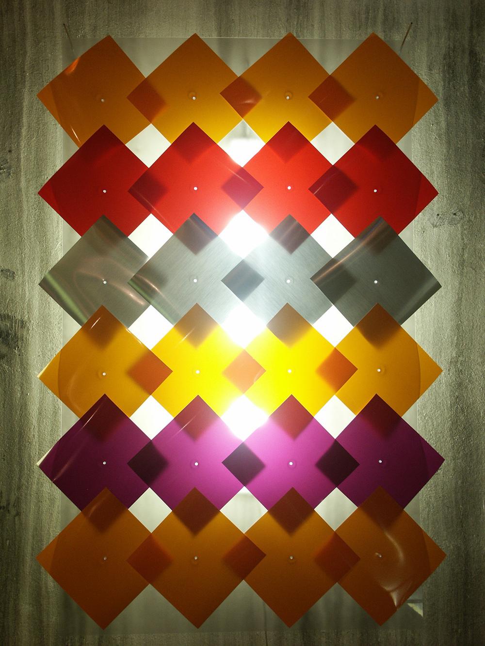 Freydenberg_Trans_Square_5.jpg