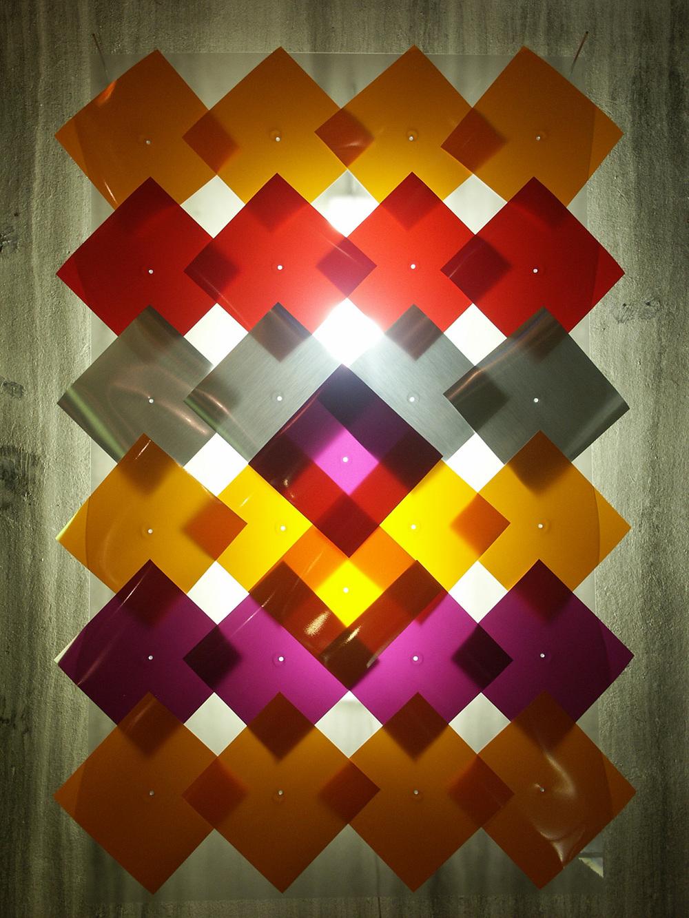 Freydenberg_Trans_Square_7.jpg