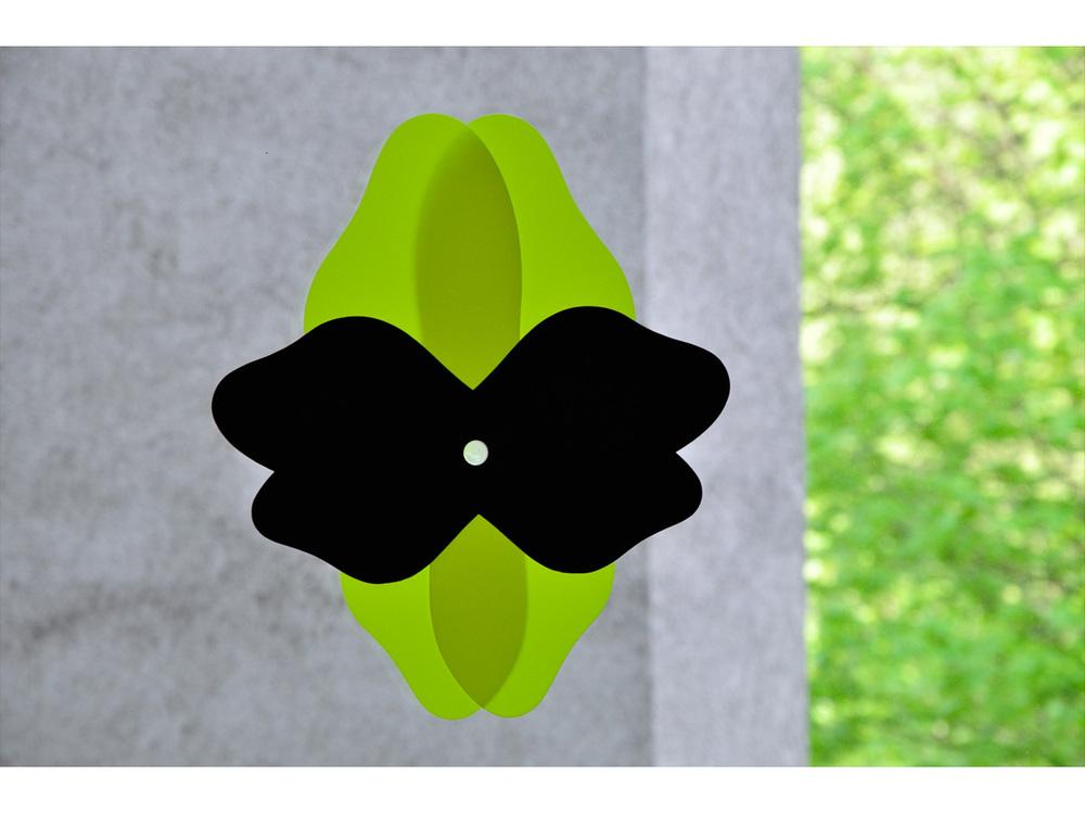 Freydenberg_Trans_Flower_Butterfly_18.jpg