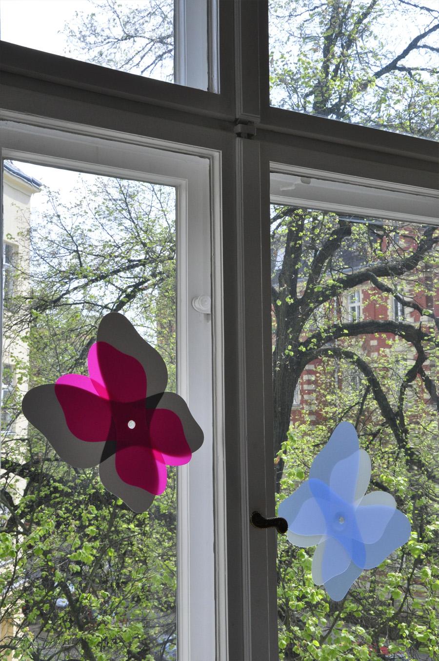 Freydenberg_Trans_Flower_Butterfly_28.jpg