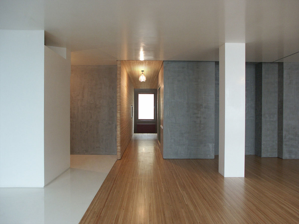 Freydenberg_Gallery_Apartment_43.jpg