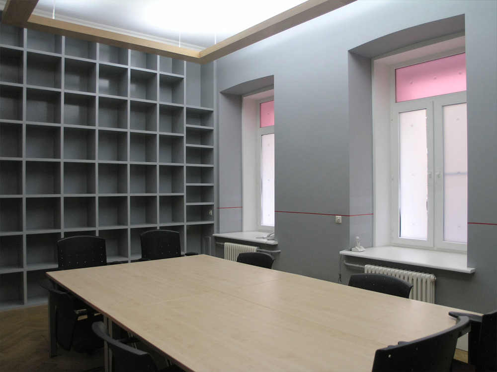 Freydenberg_Gray_Office_8.jpg