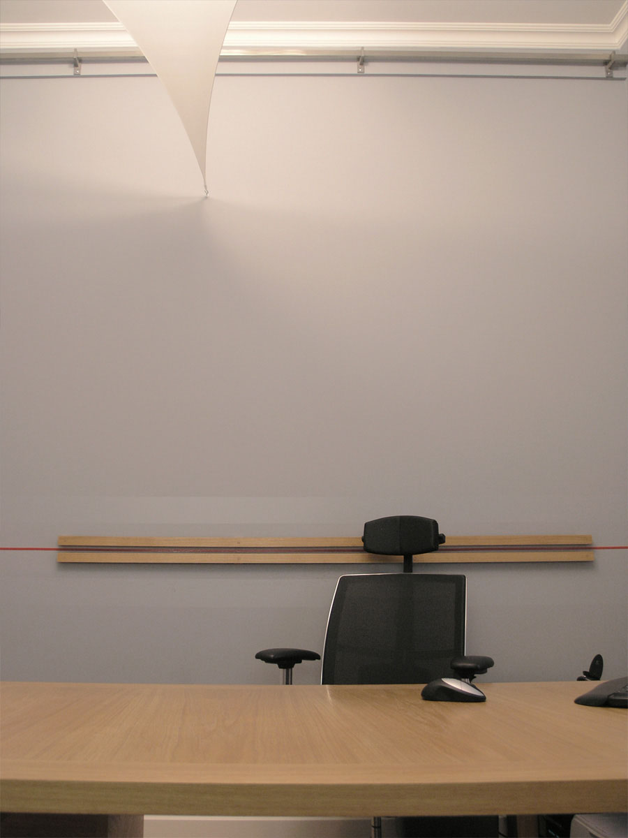 Freydenberg_Gray_Office_34.jpg
