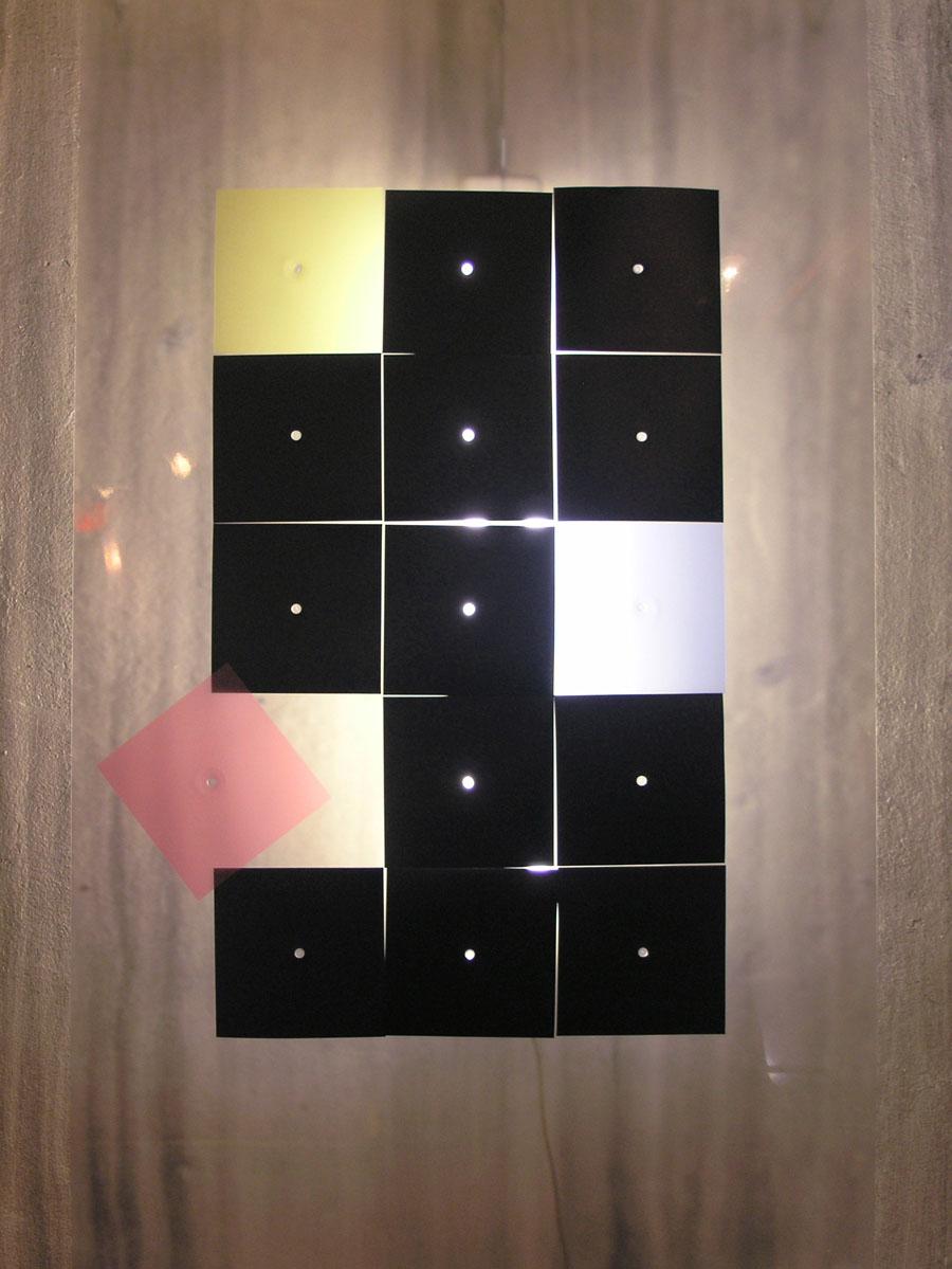 Freydenberg_Trans_Square_36.jpg