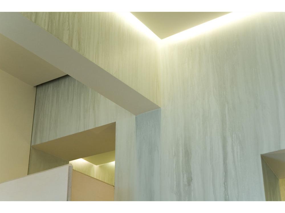 Freydenberg_Apartment_Hotel_21.jpg