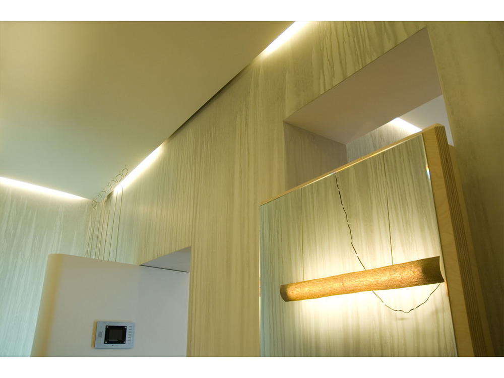 Freydenberg_Apartment_Hotel_5.jpg