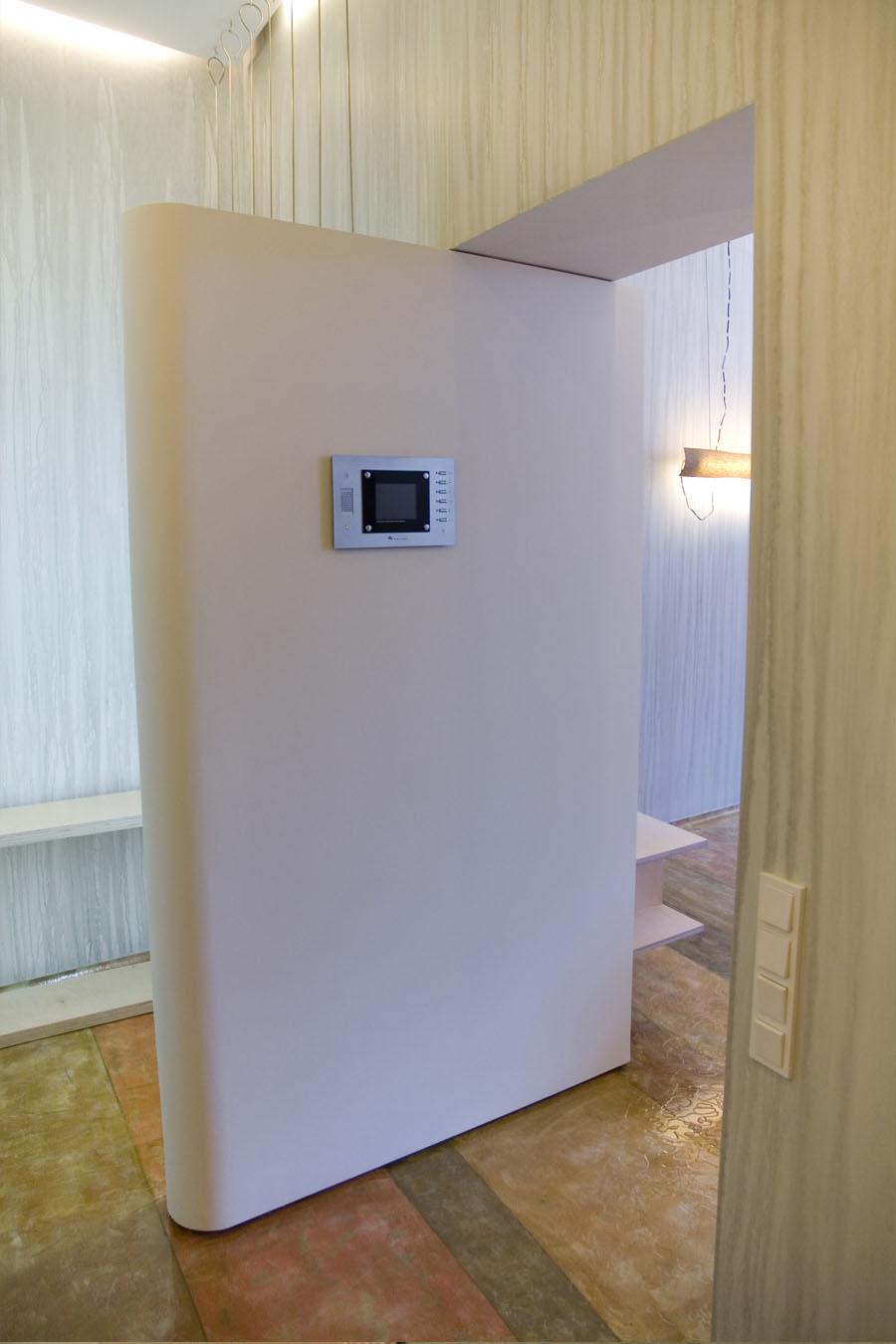 Freydenberg_Apartment_Hotel_7.jpg