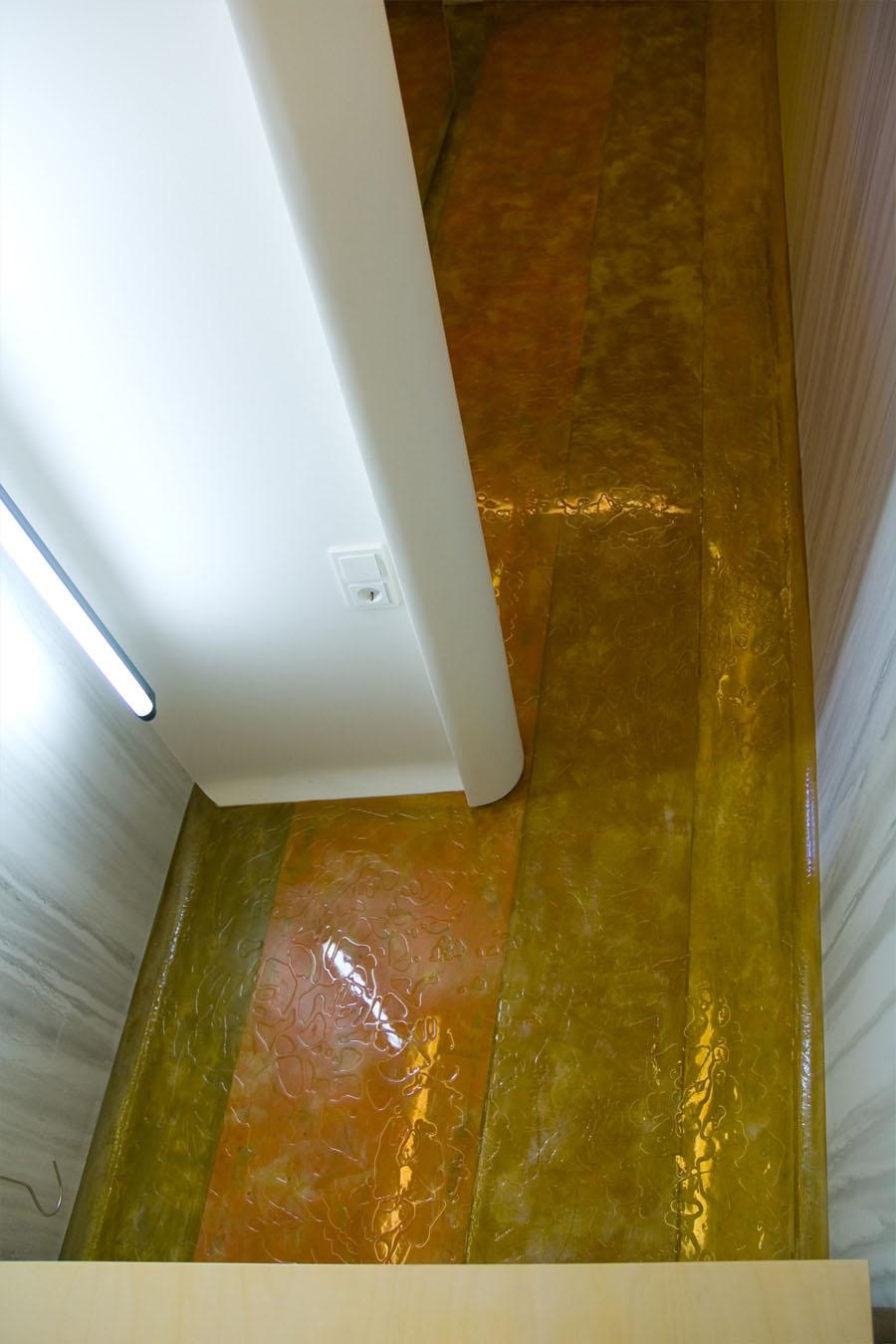 Freydenberg_Apartment_Hotel_11.jpg