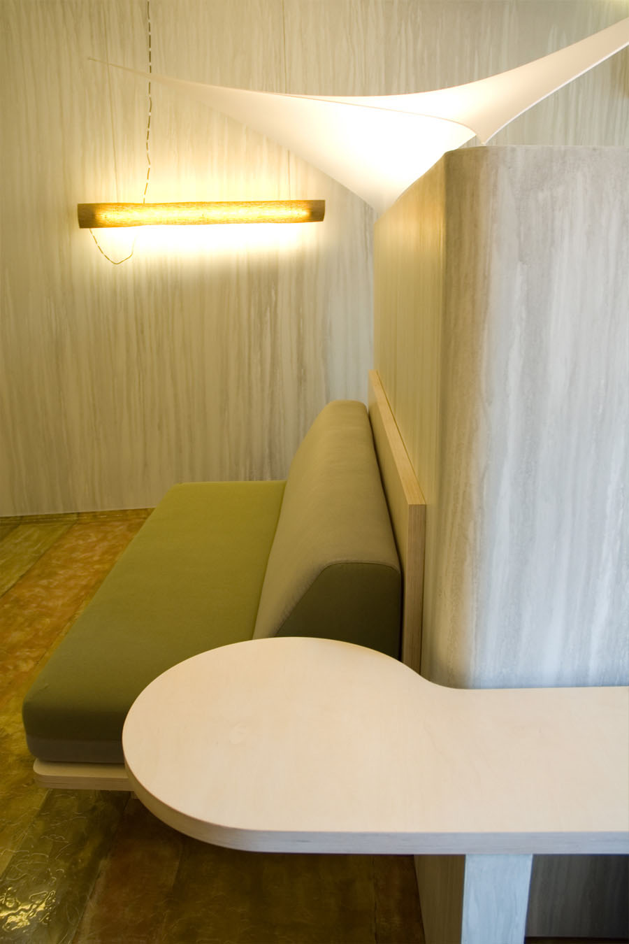 Freydenberg_Apartment_Hotel_16.jpg