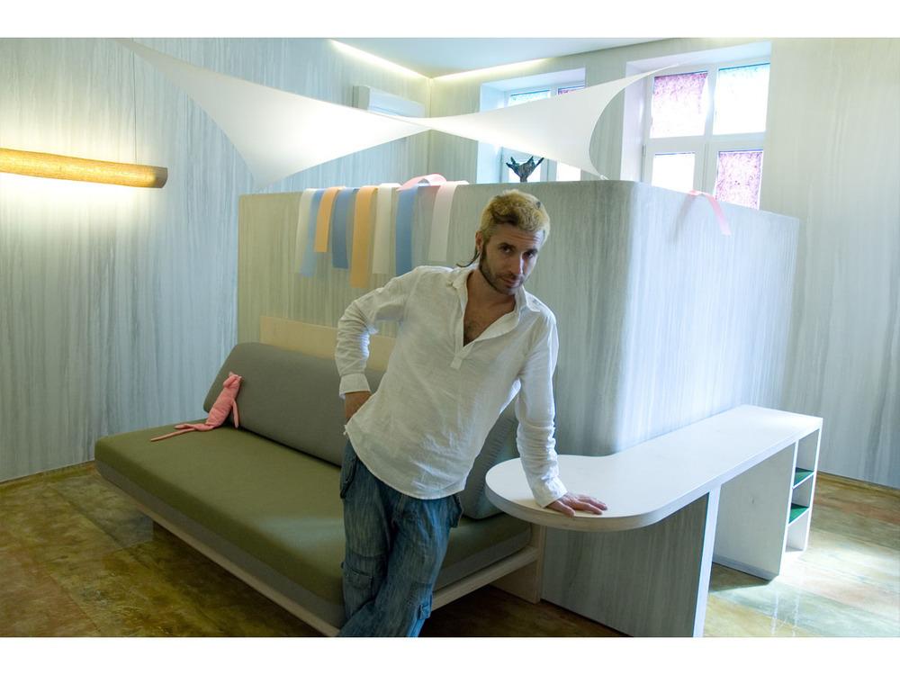 Freydenberg_Apartment_Hotel_15.jpg