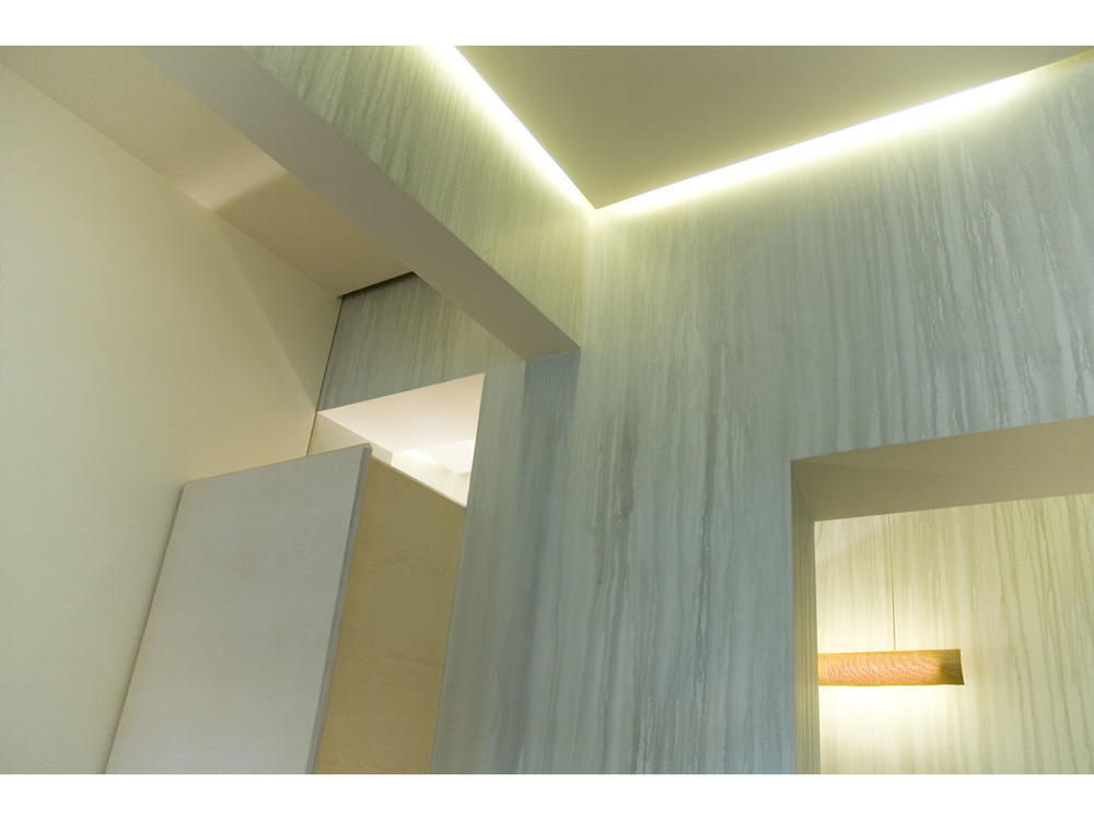 Freydenberg_Apartment_Hotel_22.jpg