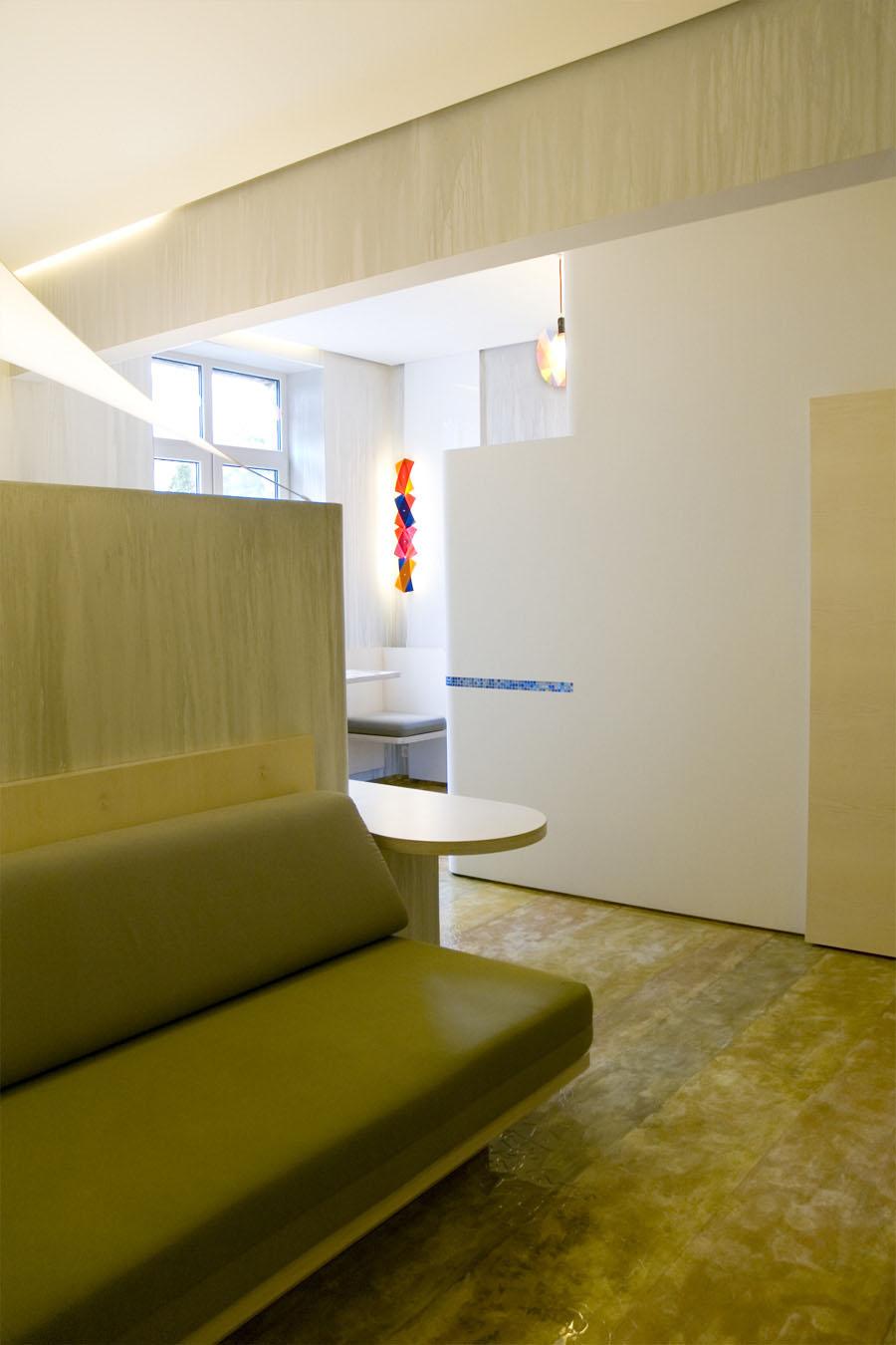 Freydenberg_Apartment_Hotel_32.jpg