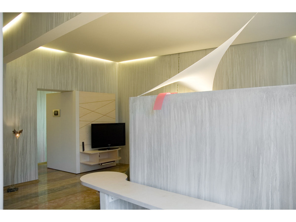 Freydenberg_Apartment_Hotel_40.jpg