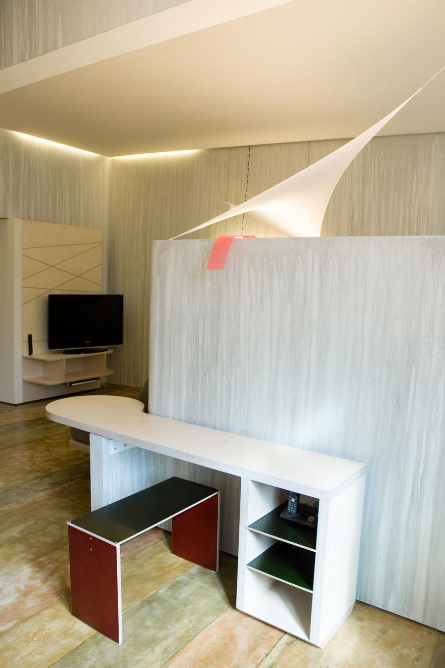 Freydenberg_Apartment_Hotel_41.jpg