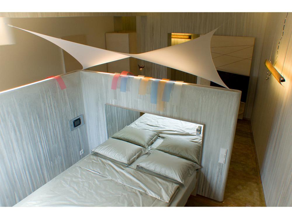 Freydenberg_Apartment_Hotel_53.jpg