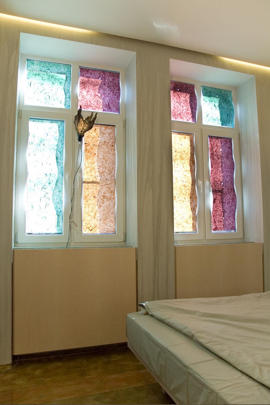 Freydenberg_Apartment_Hotel_57.jpg