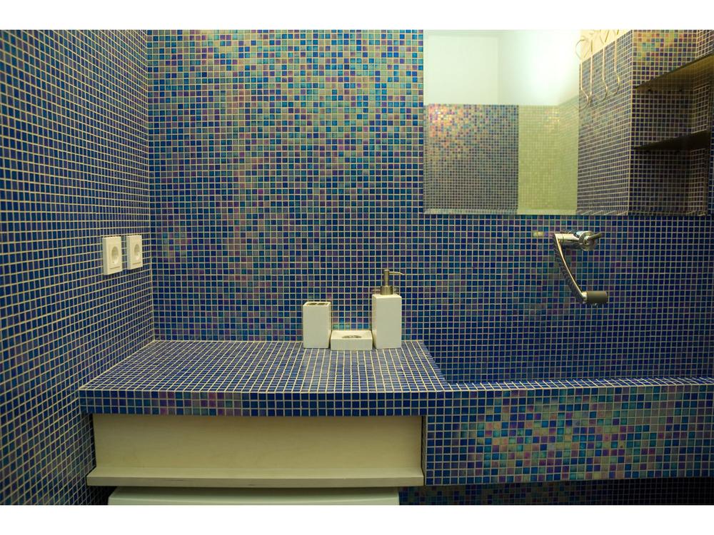 Freydenberg_Apartment_Hotel_68.jpg