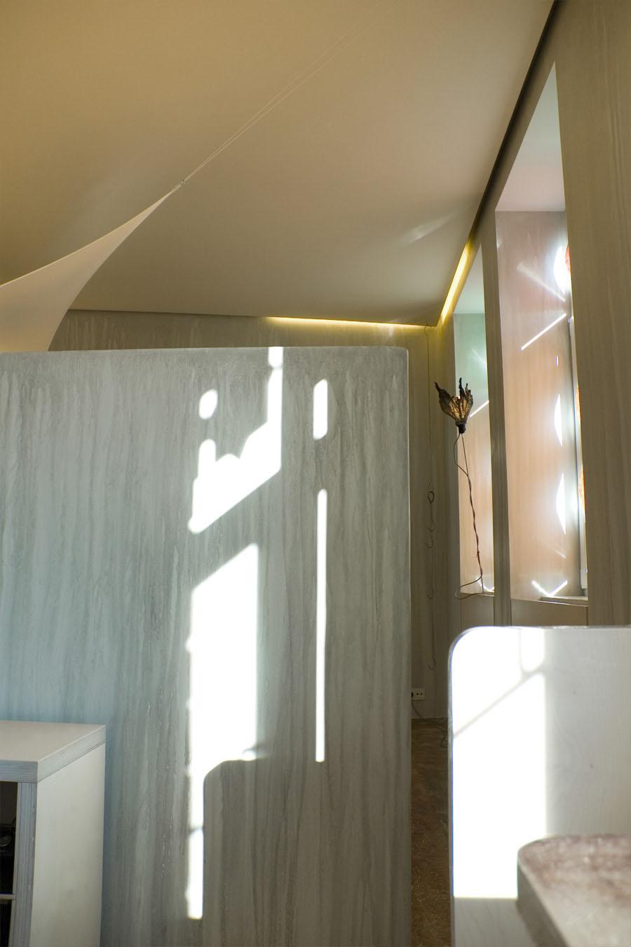 Freydenberg_Apartment_Hotel_39.jpg
