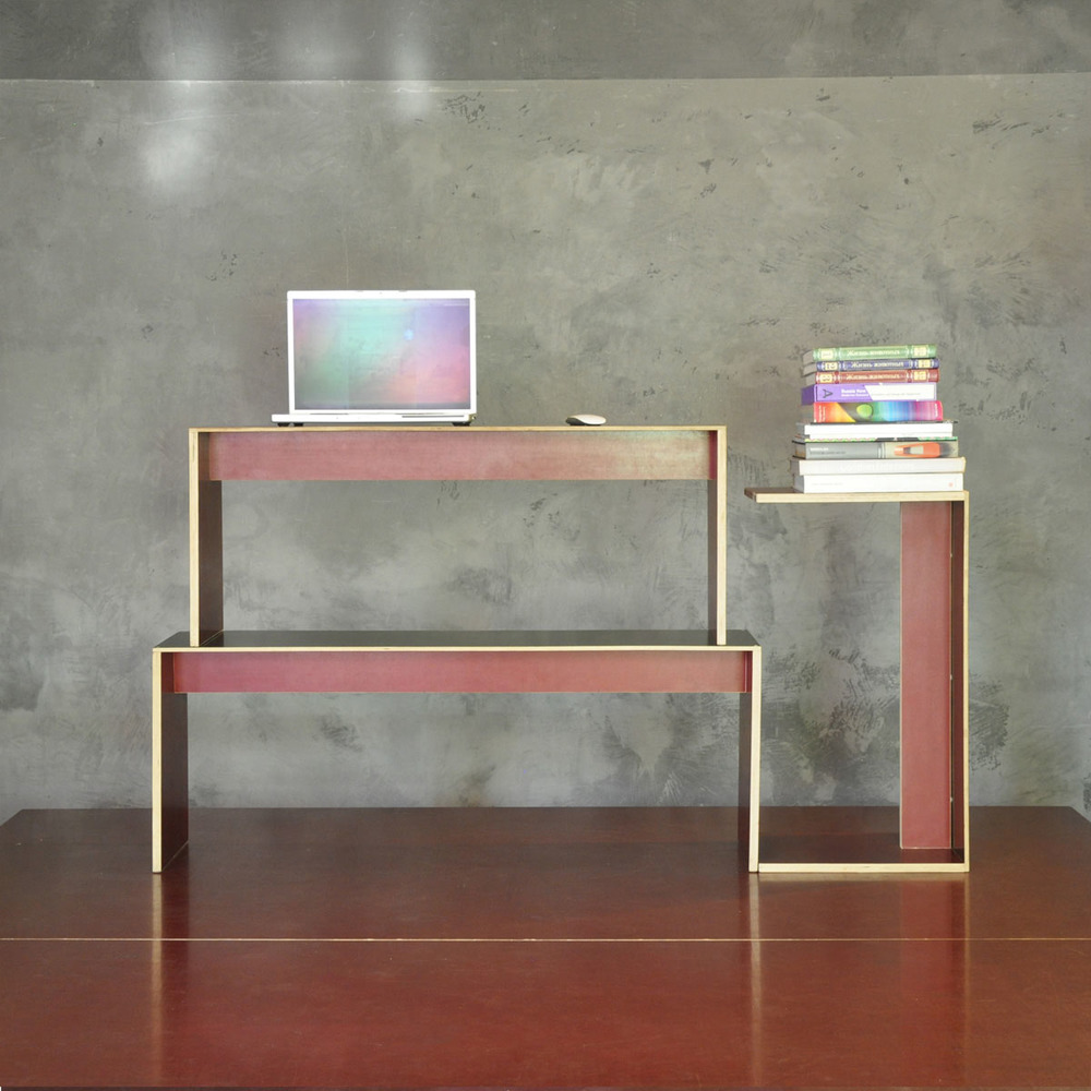 Freydenberg_Modular_Bench_Table_Trip_13.jpg