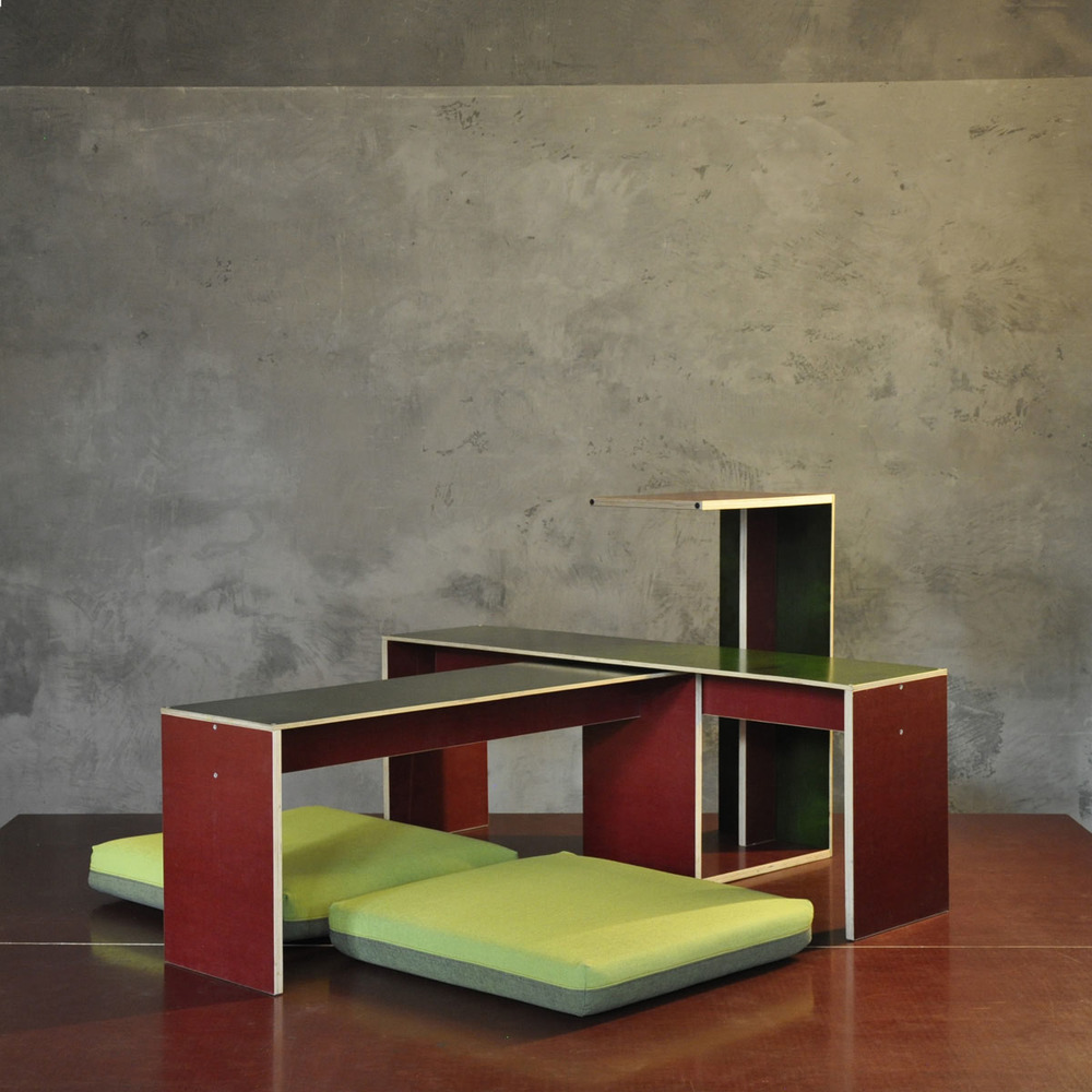 Freydenberg_Modular_Bench_Table_Trip_19.jpg