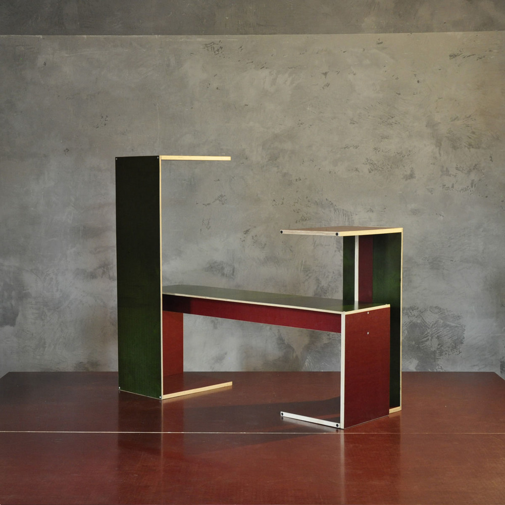 Freydenberg_Modular_Bench_Table_Trip_34.jpg