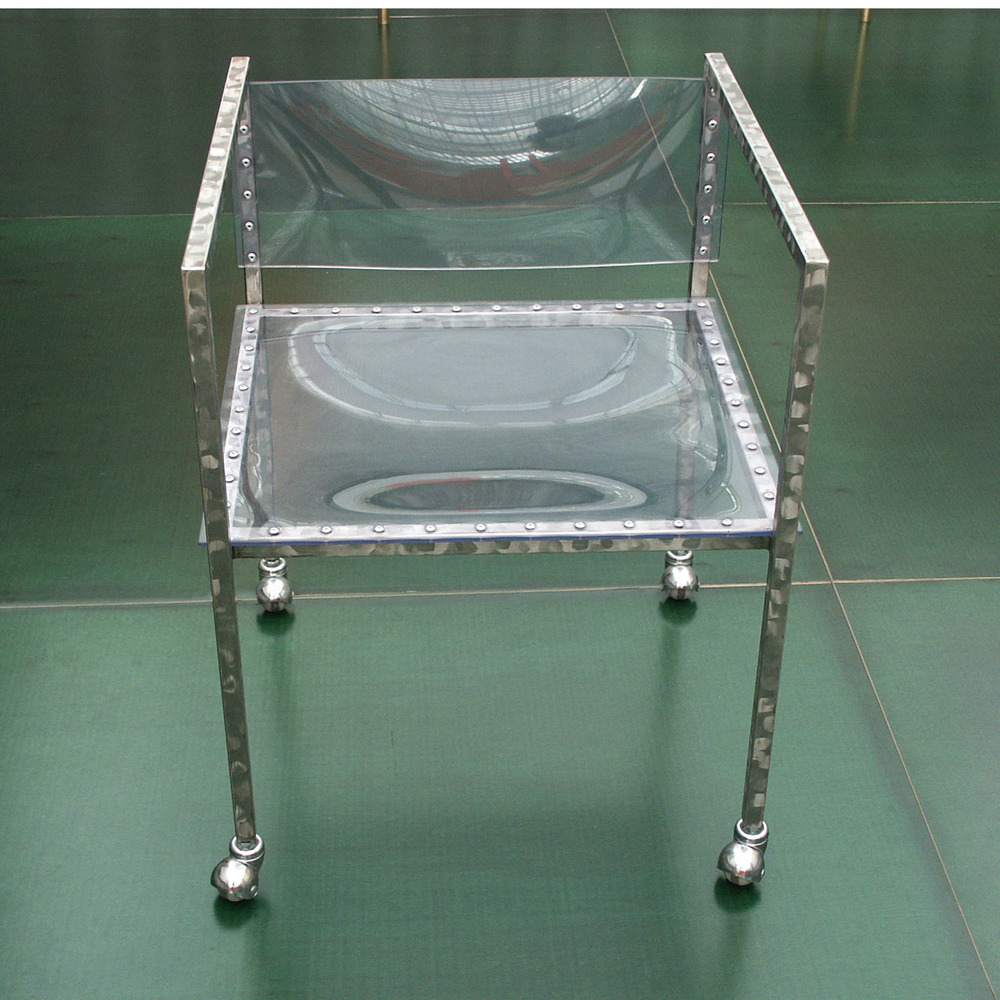 Freydenberg_Transparent_Chair_13.jpg