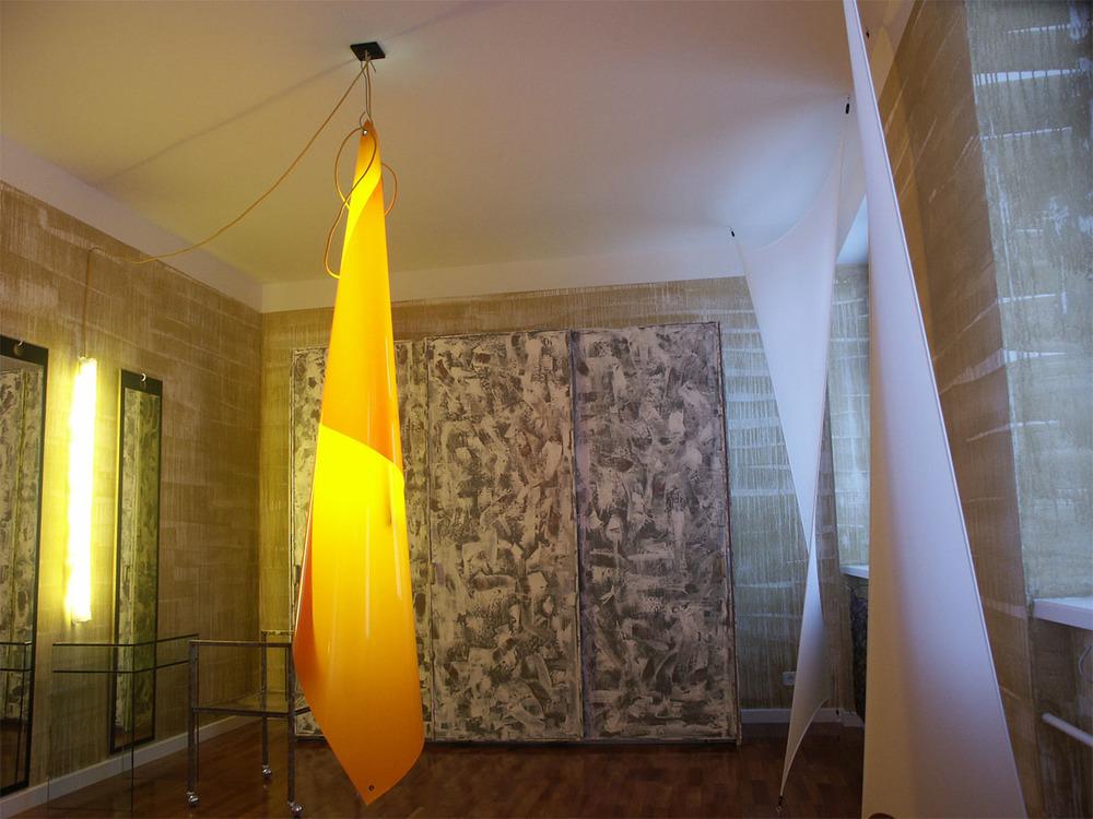 Freydenberg_Greenhouse_ Apartment_8.jpg