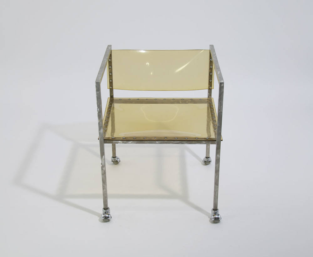 Freydenberg_Transparent_Chair_15.jpg