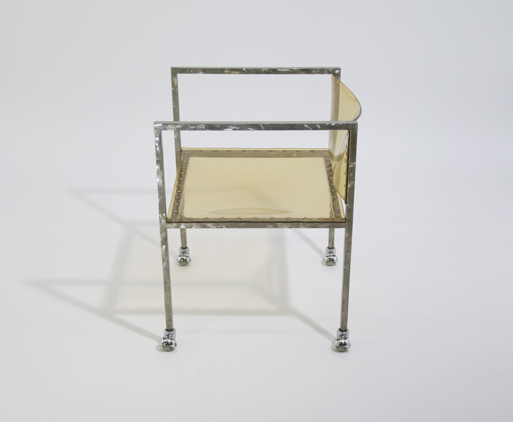 Freydenberg_Transparent_Chair_17.jpg