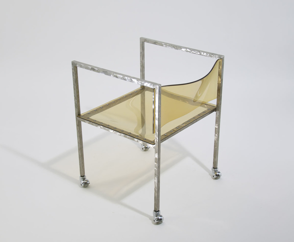 Freydenberg_Transparent_Chair_18.jpg