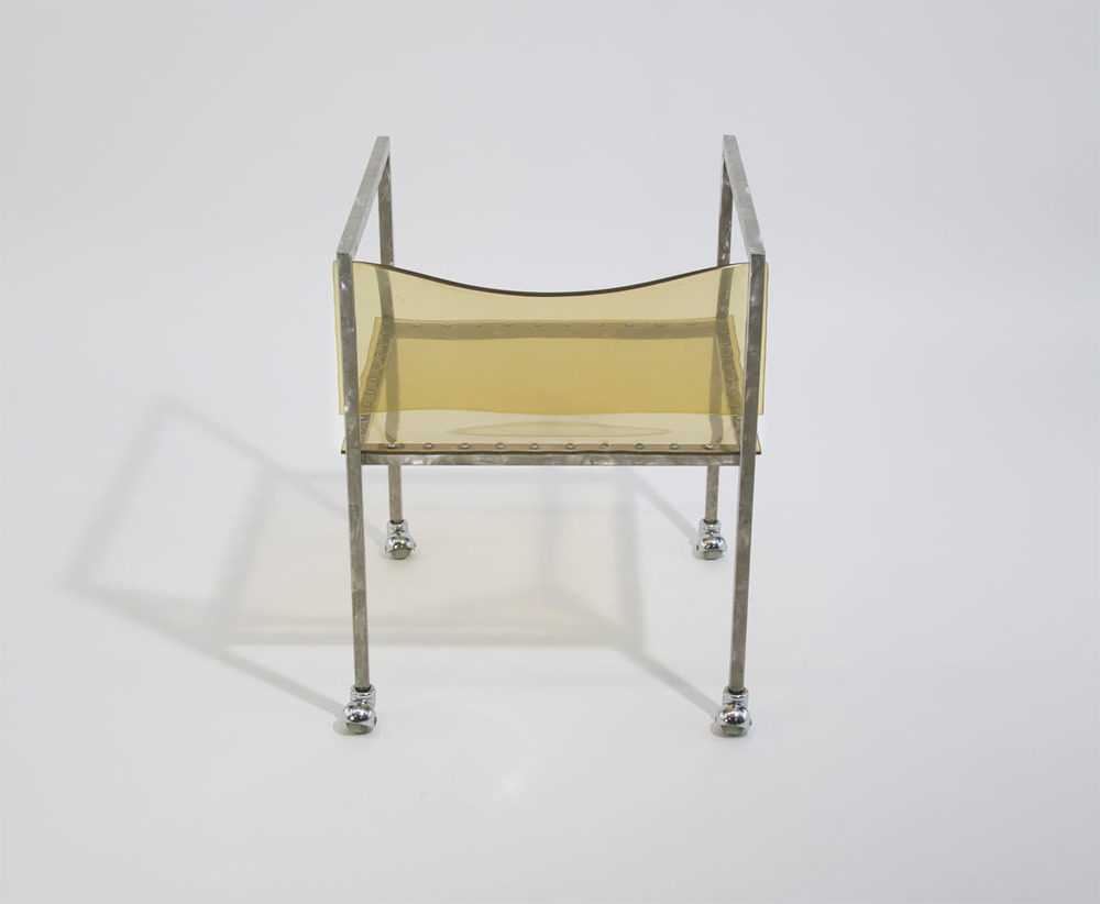 Freydenberg_Transparent_Chair_19.jpg