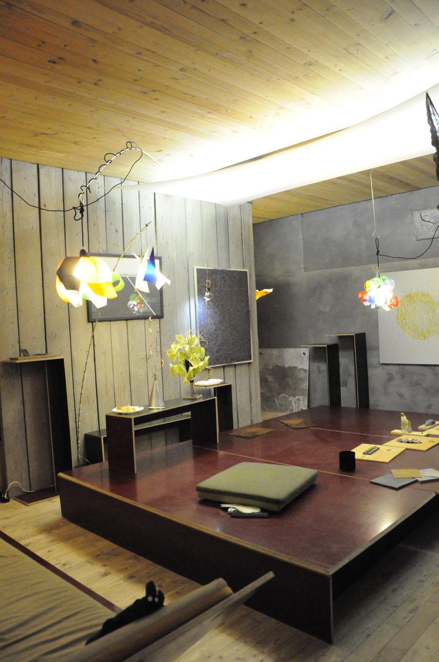 Freydenberg_Gallery_Laboratory_VF.2010_2014_4.jpg