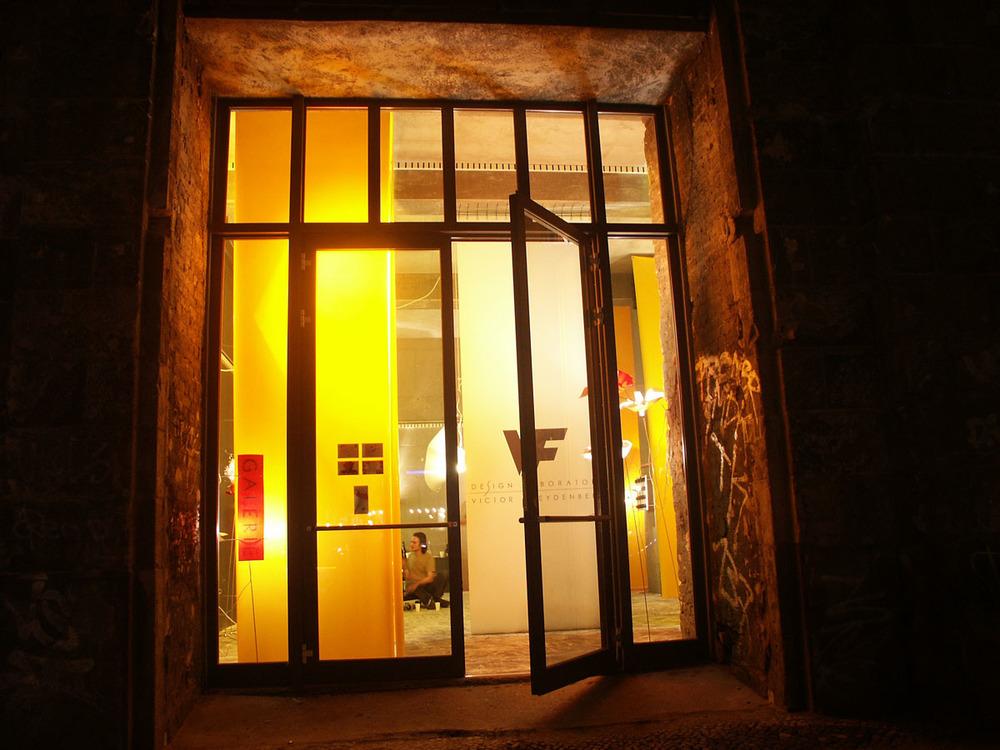 Freydenberg_Gallery_VF_Tacheles_Berlin_2002-2003_4.jpg