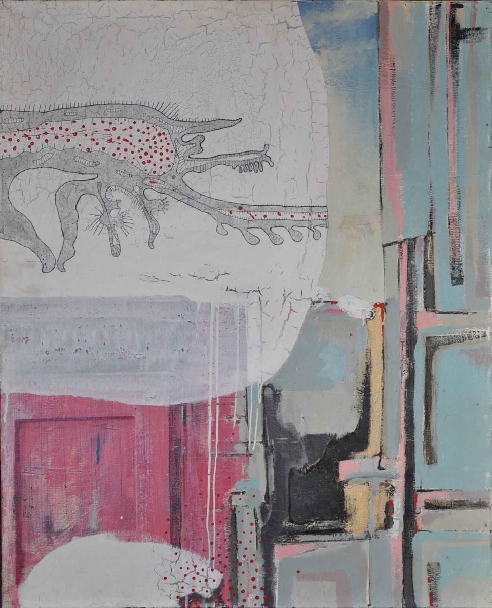 V.Freydenberg.1987_1150X800_canvas.acrylic.oil.jpg